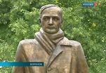 В Воронеже продолжает работу Платоновский фестиваль искусств