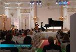Прослушивания виолончелистов Конкурса Чайковского проходят в Петербурге