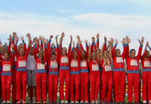 Наши легкоатлеты покорили европейскую вершину в Чебоксарах