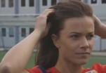 Норвежские футболистки сделали откровенное признание