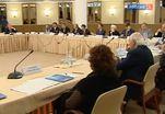Проблемы литературы обсуждались на заседании в Госдуме