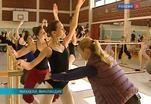 Педагоги Вагановки приезжают в Финляндию с мастер-классами