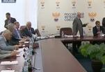 РФС принял новый лимит на легионеров