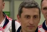 Тренера с сумасшедшей карьерой сватают в национальную сборную