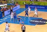 Российский баскетбол переживает самый сильный кризис