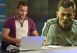 Известный российский футболист останется в