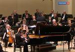 Большой фестиваль Российского Национального оркестра близится к завершению