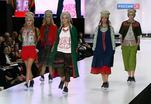 В Москве прошёл финал конкурса молодых дизайнеров