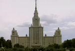Тринадцать российских вузов вошли в число 800 лучших университетов мира