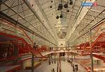ГЭС-2 станет центром современного искусства