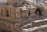 В Афганистане продолжаются масштабные археологические раскопки