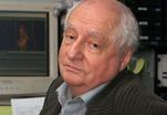 Марк Захаров отмечает 82-летие