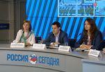 Объявлен победитель конкурса на застройку Софийской набережной