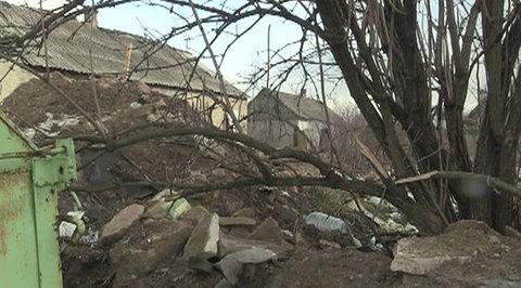ДНР: украинская армия потеряла более 780 человек и 60 танков