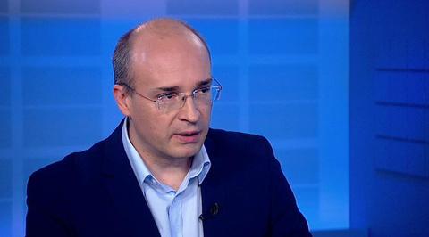 Андрей Кондрашов рассказал о создании фильма