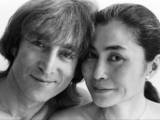 Аллан Танненбаум рассказал о своей выставке снимков Леннона и Оно в Петербурге
