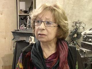 Лия Ахеджакова и Наум Клейман получат премию