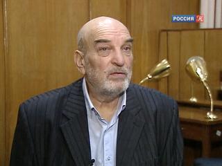 Скончался народный артист РСФСР Алексей Петренко