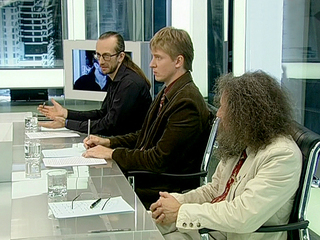 Реформа Академии Наук: возможна ли альтернатива?