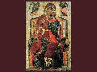 В Ярославле начались торжества, посвященные 700-летию явления Толгской иконы Божией Матери