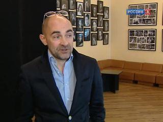 Театр на Малой Бронной открывает сезон