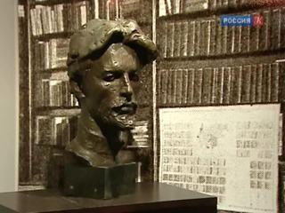 Со дня рождения А.П.Чехова исполнилось 155 лет