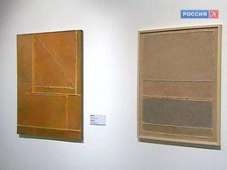 Игорь Вулох.