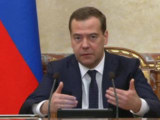 На строительство центров культурного развития выделили более  миллиарда рублей