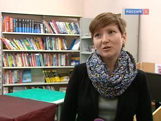 В Москве и городах России прошла