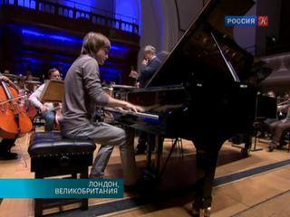 Победители XV Конкурса имени Чайковского продолжают мировое турне