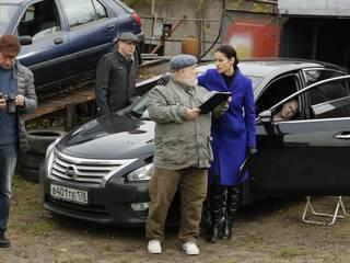 Тайны следствия 15, Россия, 8 фильмов, 16 серий, HDTV 1080i, торрент, магнет-ссылка, 2015, 12+