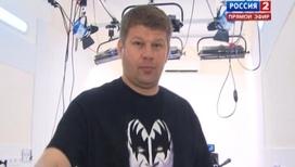 Дмитрий Губерниев в гостях у Sportbox.ru: лучшие моменты