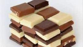 Доказано: шоколад продлевает жизнь