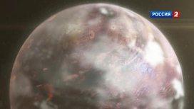 На Марсе возникнет жизнь