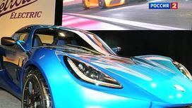 Когда электромобили придут на смену бензиновым?