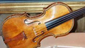 Почему звуки скрипки схожи с человечески голосом