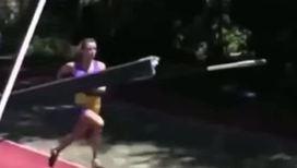 Исинбаева возродит чемпионские традиции в прыжке с шестом