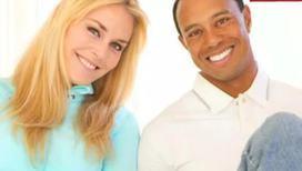 Звездная спортивная пара распалась из-за любвеобильности