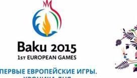 Российские борцы - главные добытчики медалей в Баку