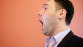 Исследователи считают, что пение - это окультуренный крик