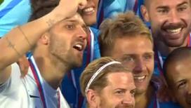 Самая яркая несуразица российского футбола