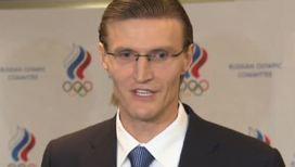 Андрей Кириленко победил на выборах главы РФБ