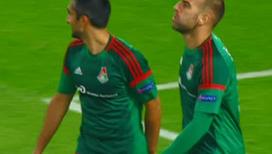 Албанцам пообещали 100 тысяч евро за победу над