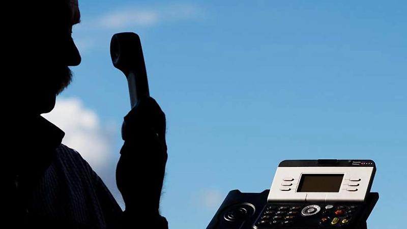новый вид мошенничества звонят на телефон жизни