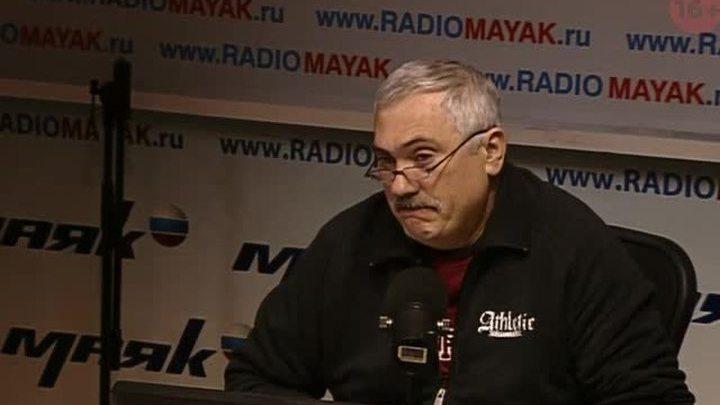 Сергей Стиллавин и его друзья. Нефть. 18 и 19 вв.